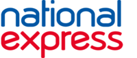 Logo National Express